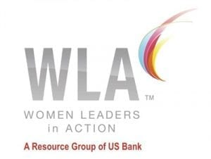 Women Leaders in Action