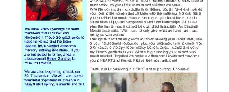 thumbnail of 160801 Heart Newsletter Aug 2016