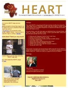 thumbnail of 170919 Heart Newsletter Sep 2017