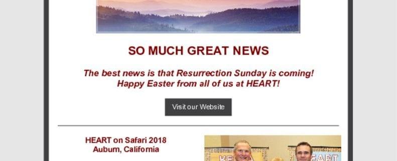 thumbnail of 180401 Heart Newsletter Easter 2018