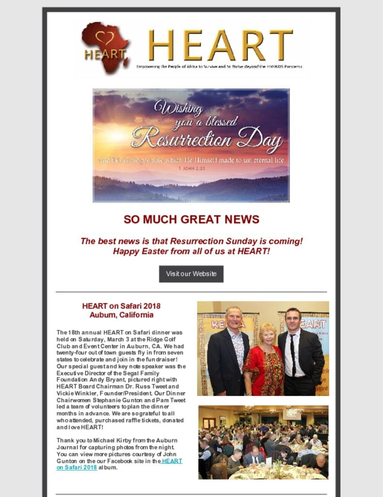 thumbnail of 180401 Heart Newsletter Easter 2018