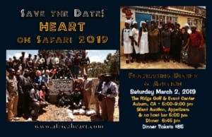 thumbnail of HEART 2019 Postcard
