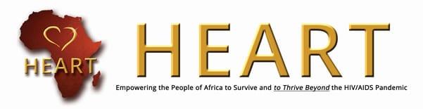 HEART Africa