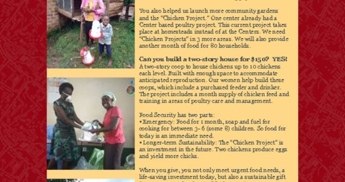 thumbnail of April 29, 2020 Food Security